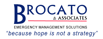 Brocato Consulting